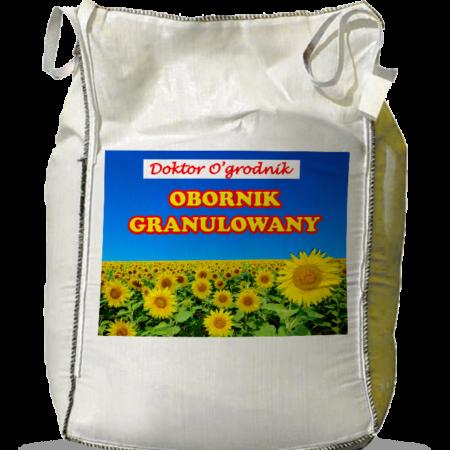 big bag granuliuotas mėšlas (1)